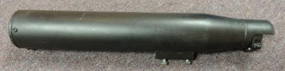 "Find Harley-Davidson 2-1 Muffler 2 1/8"" motorcycle in Gibsonton, Florida, US, for US $25.00"