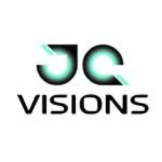 Small Business Startup Consulting Services USA - JC Visions