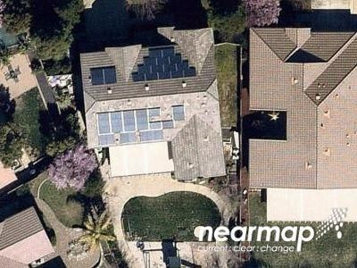 5 Bed 4 Bath Preforeclosure Property in Lincoln, CA 95648 - Southbridge Cir