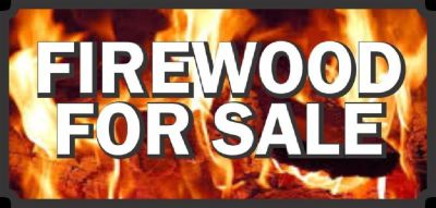 SEASONED PECAN, MESQUITE, CEDAR & JUNIPER FIREWOOD FOR SALE & DELIVERED...