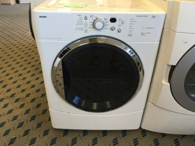 Kenmore Dryer - USED