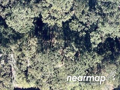 Foreclosure Property in Tallahassee, FL 32303 - Zermatt Dr