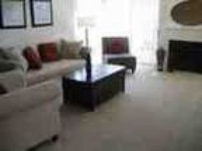 1bed1bath In West Covina Pets Ok Pool Gym Wd