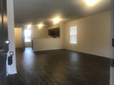 $1,100, 3br, 6525 Ridgemist Ln, North Little Rock Ar 72117 - Trammel Estates 3br 2b
