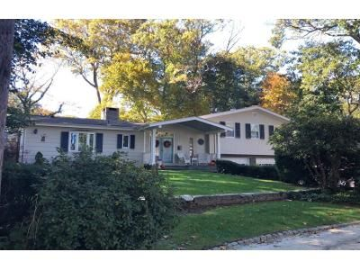 Preforeclosure Property in Warwick, RI 02888 - Apple Tree Ln