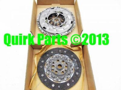 Find VW Volkswagen Remanufactured Clutch Pressure Plate Clutch Cover LUK 228MM OEM motorcycle in Braintree, Massachusetts, United States, for US $370.12