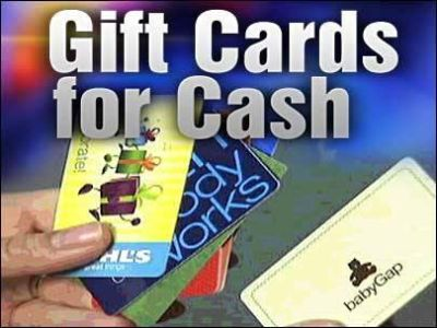 $999, $$ Get CASH for Your Gift Card or Gift cards TODAY Click Here $$