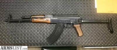 For Sale: Display AK47