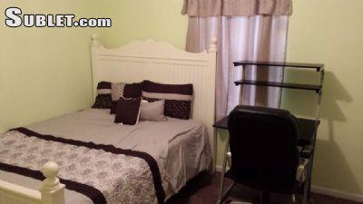 $650 1 apartment in Newark