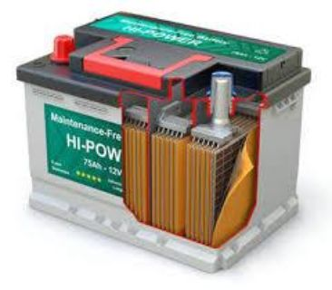 Only $15.00 add new life to your old battery