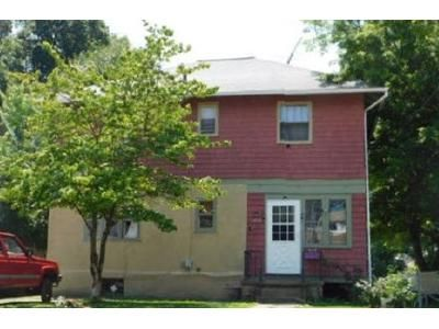 4 Bed 1 Bath Foreclosure Property in Akron, OH 44305 - Malasia Rd