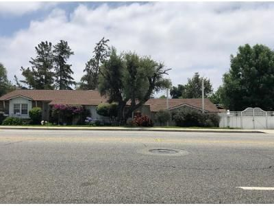 3 Bed 2.5 Bath Preforeclosure Property in Simi Valley, CA 93065 - Royal Ave