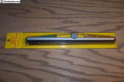 NOS Bosch Wiper Blades Beetle 1950-64 Bus 1950-67