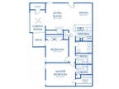 Wood Pointe Apartment Homes - Cypress
