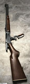 For Trade: Looking for a lever action 44 mag