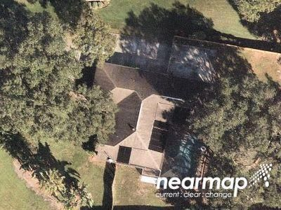 4 Bed 2 Bath Foreclosure Property in Melbourne, FL 32934 - Gentle Breezes Ct