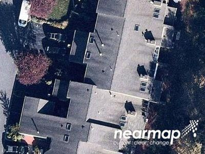 2 Bed 2 Bath Preforeclosure Property in Bay Shore, NY 11706 - Lakeside Ln