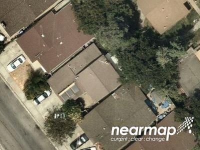 4 Bed 2 Bath Preforeclosure Property in San Jose, CA 95116 - Checkers Dr
