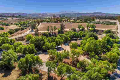 9264 Stockton Road Moorpark Six BR, Rare opportunity to own a