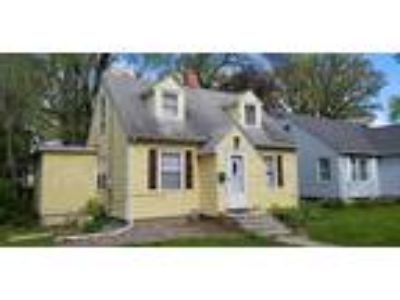 Pending Sale!! Well updated interior of this 3 BR and 2 BA...