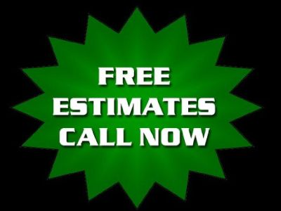 Exerior Painting ---> Free Estimates 🌲 Rocky Mountain Painting Contractors 🌲