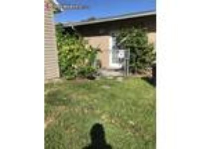 One BR Two BA In Pasco FL 34653