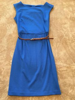 Brand new limited size small dress