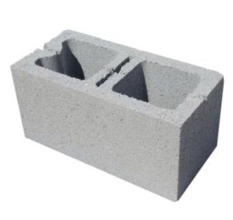Looking for cinder blocks that you want to get rid of