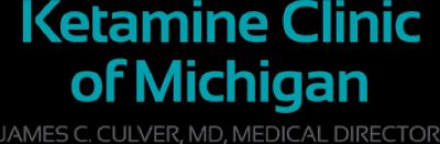 Major Depression Flint Twp, Major Depressive Disorder Fenton, MDD & PTSD Davison And Detroit MI