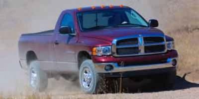 2004 Dodge RSX ST ()