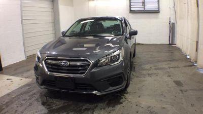 2019 Subaru Legacy Premium