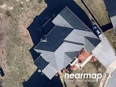 5.5 Bath Preforeclosure Property in Frederick, MD 21702 - Granby Way