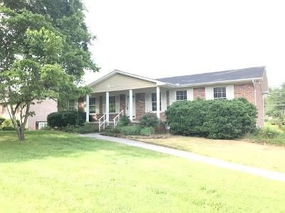 3 Bed 2 Bath Foreclosure Property in Powell, TN 37849 - Shropshire Blvd