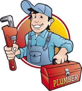 Eastwood Plumbing Services