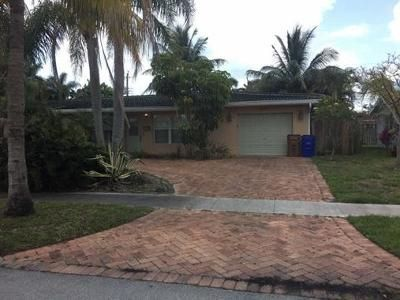 2 Bed 2 Bath Preforeclosure Property in Deerfield Beach, FL 33441 - SE 14th Dr
