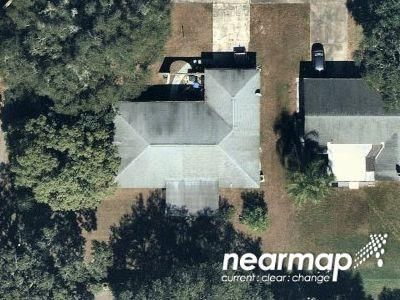 4 Bed 2.0 Bath Preforeclosure Property in Valrico, FL 33596 - Summitview Dr