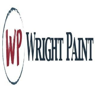 Wright Paint