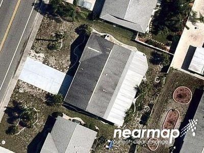 2 Bed 2.0 Bath Foreclosure Property in Sun City Center, FL 33573 - W Del Webb Blvd