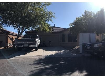 3 Bed 2 Bath Preforeclosure Property in Queen Creek, AZ 85143 - E Citrine Rd