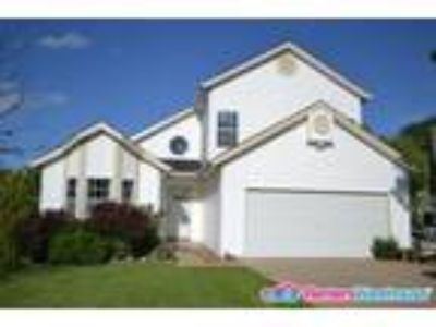 Four BR / 2.5 BA Lovely Home For Rent in Ballwin !!