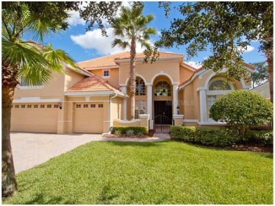 Luxury Homes for sale in Dr Phillips Orlando FL
