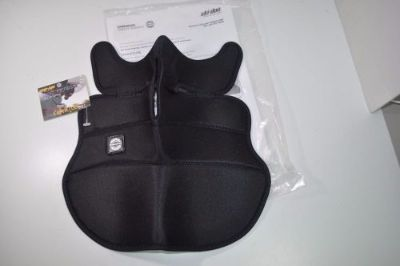 Purchase Ski-Doo Skidoo Modular Helmet Insulated Mask MIM Part# 445-342-0090 motorcycle in Minneapolis, Minnesota, United States, for US $9.99