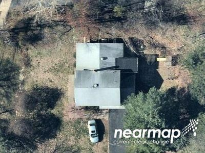 Preforeclosure Property in Westwood, NJ 07675 - Rita Dr
