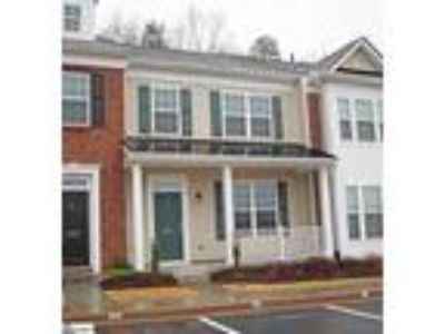Immaculate Three BR, 2.5 BA townhome with ...