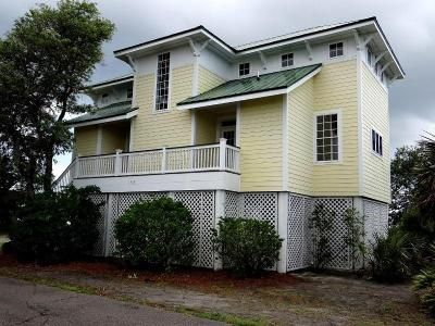 3 Bed 3 Bath Foreclosure Property in Saint Helena Island, SC 29920 - Harbour Key Dr