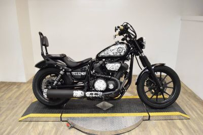 2014 Yamaha BOLT 950 Cruiser Wauconda, IL