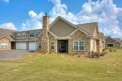1134 Brookstone Way Augusta Three BR, You will fall in love with