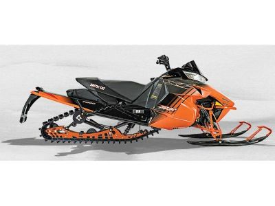 "2014 Arctic Cat XF 7000 Sno Pro 137"" Limited Trail Sport Snowmobiles Goshen, NY"