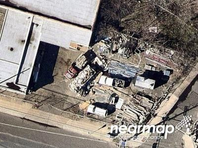 Preforeclosure Property in Camden, NJ 08105 - E State St