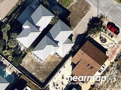 3 Bed 3.5 Bath Preforeclosure Property in Panama City, FL 32408 - Sunset Ave